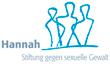Hannah Stiftung